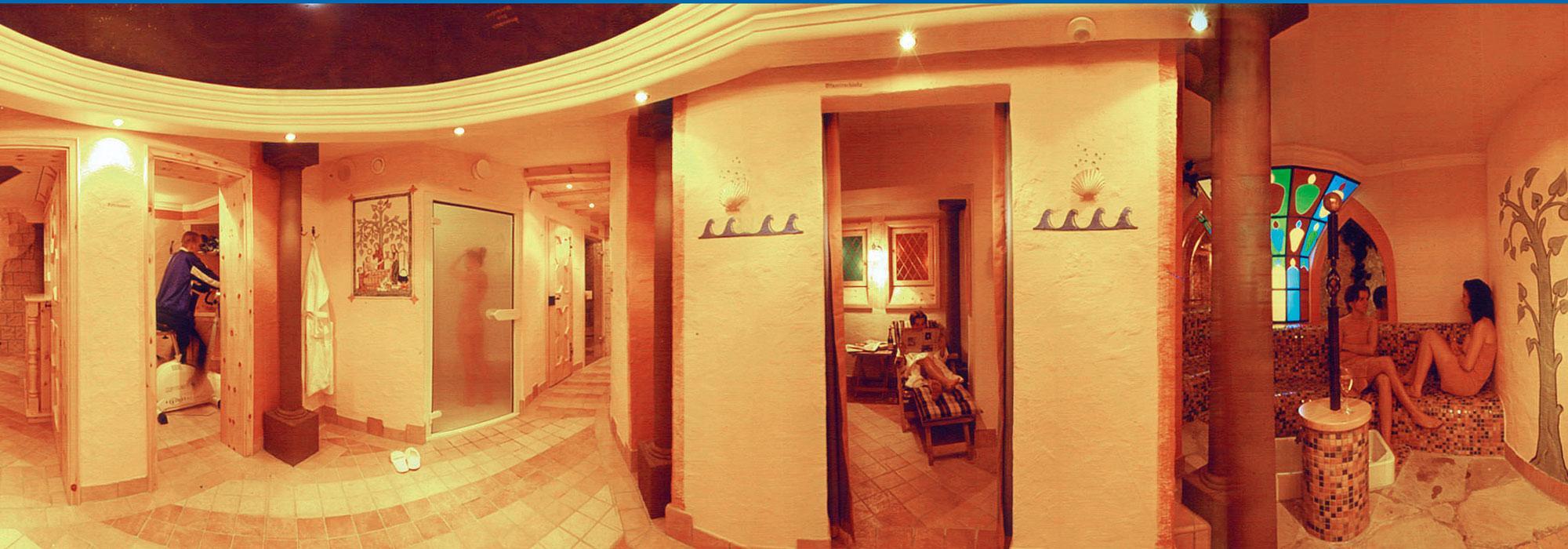 wellness im hotel am stadtring nordhorn. Black Bedroom Furniture Sets. Home Design Ideas