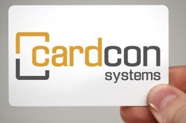über die cardcon systems gmbh