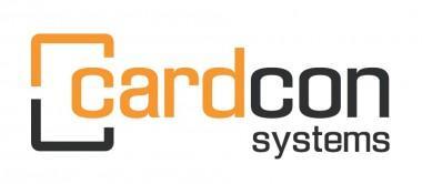 cardcon systems gmbh