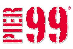 Pier99